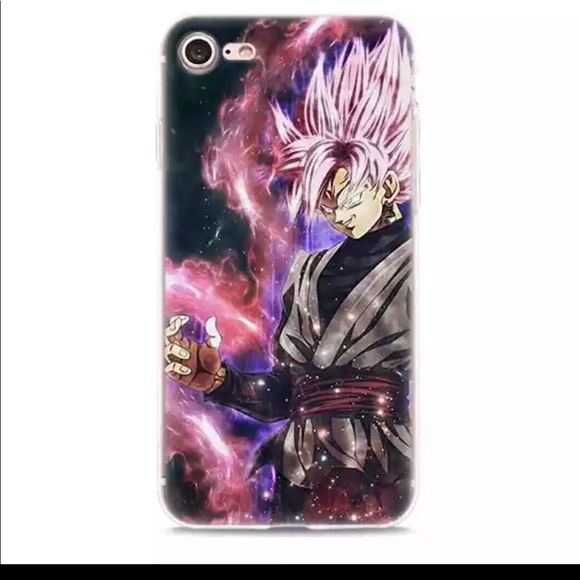 on sale 01143 4abd8 Dragon ball z phone cases